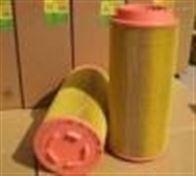 71188-26027生产供应复盛油滤芯