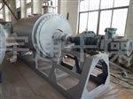 厂家内胆搪瓷真空双锥干燥机