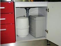 徐州世韩CW-2000A(ZD)家用厨房母婴反渗透直饮净水器过滤器纯水机