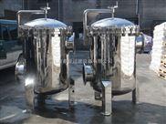 3P2S-袋式过滤器