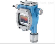 氦氣檢測儀 進口氦氣檢測(手套箱氦氣)AKRT-He