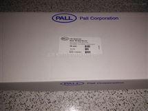 PALL颇尔Acro50通气过滤器(0.2um孔径)4251 4250价格优惠,PALL 4251现