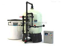 石家莊軟化水設備生產廠家