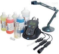 HQ40d水质分析仪,hq40d,hq40d溶氧仪