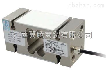 5t-称重传感器接线图原理及介绍-江西翼腾商贸