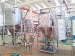生姜粉专用喷雾干燥机