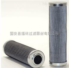 PI24025DN SMX16生产替代马勒液压滤芯