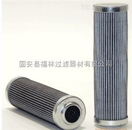 PI22010DN马勒液压滤芯PI22010DN