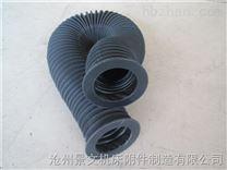 耐磨防尘油缸伸缩保护套优质批发价