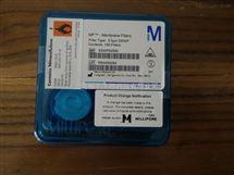 Millipore混合纤维素酯过滤膜SSWP02500(MF-Millipore 表面滤
