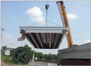 青浦电子称汽车衡30吨/3*12米多少钱