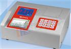 亚硝酸盐氮测定仪LH-NO23112