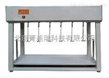 北京 多聯同步數顯電動攪拌器