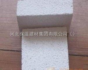 山東省龍口市硅質改性聚苯板批發價格/直銷聚合硅質聚苯板價格