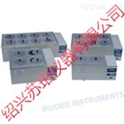 HHS-28數顯電子恒溫水浴鍋故障處理,實驗儀器