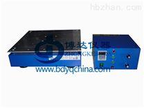 北京LD-P垂直振動試驗機價格