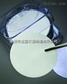 微孔滤膜系列