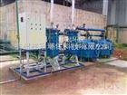 循环水电子絮凝器厂家