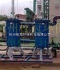 循环水电子絮凝处理器