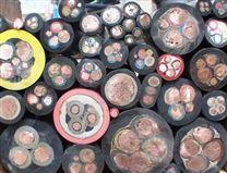 6kv礦用橡套軟電纜-高壓礦用電纜