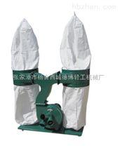 MF9030木工吸尘器供应商