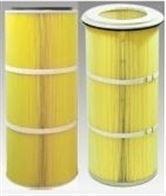 408×660供应防油防水除尘滤芯