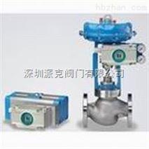 進口氣動減壓閥(進口高壓減壓閥