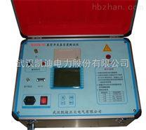 KDGK-A型高压开关机械特性测试仪