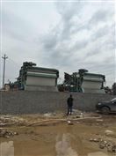 浙江带式污泥压滤设备