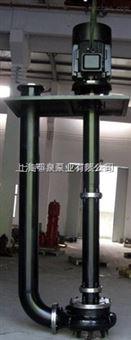 EQYWS型大流量双吸式液下泵