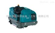 Tennant坦能T12驾驶式洗地机 清洁设备