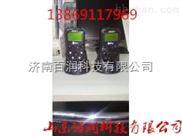PGM-2500美國華瑞四合一氣體檢測儀 價格