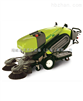 真空扫地机 手推式自动转换扫地机