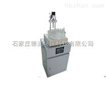 COD/氨氮/總磷在線自動監測儀