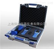 EMF-5专业全频段电磁辐射测量仪套装(1Hz-9.4GHz)