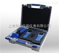 EMF-5專業全頻段電磁輻射測量儀套裝(1Hz-9.4GHz)