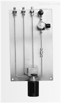 【三通閥密閉回路采樣器】液體取樣器