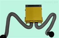 壁掛式焊接煙塵淨化器