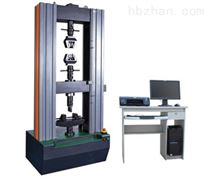 30T微機控製電子萬能試驗機(光柱采用中碳鋼 高剛度 美觀 防鏽性好)