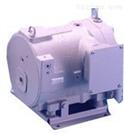 日本大金DAIKIN进口变量柱塞泵V38A