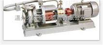 MT-HTP耐腐蝕高溫磁力泵