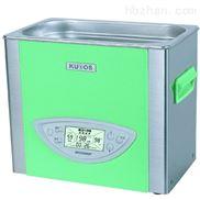 功率可調台式超聲波清洗器SK8200HP