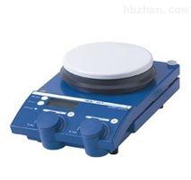 德國IKA磁力攪拌器,電動攪拌器價格