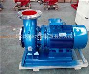 IHW型卧式化工管道泵IHW15-80