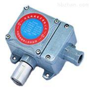 柴油可燃氣體探測器 柴油泄漏檢測報警器