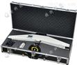 繩索張力測試儀/繩索張力測量儀/繩索張力檢測儀廠家
