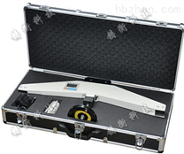 12-30mm鋼絲專用繩索張力測量儀50KN價格