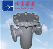 SN-PVC DN20-DN200 PVC过滤器