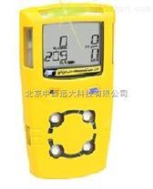 便攜式甲烷檢測儀 0-100% LEL 型號:MC2-W 庫號:M402133