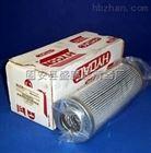 盛鹏160DN010BN/HC-V压光机润滑油滤芯